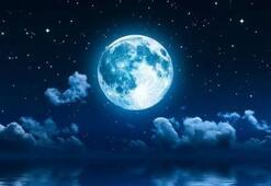NASA, Corona virüsü nedeniyle Ay roketi çalışmalarını askıya alıyor