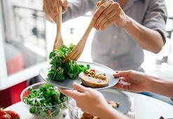 Sağlıklı beslenme nasıl olur