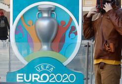 UEFAdan EURO 2020 için isim kararı