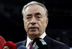Mustafa Cengizden play-off açıklaması