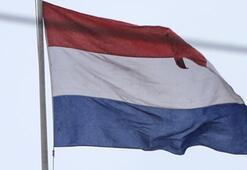 Hollanda'da 3 Türk corona virüs nedeniyle öldü