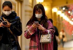 Dünyayı saran kovid-19 salgınından çıkış yolu: Aşı, bağışıklık ve  davranış değiştirme