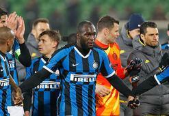 İtalyan spor dünyasında Kovid-19a karşı bağış seferberliği