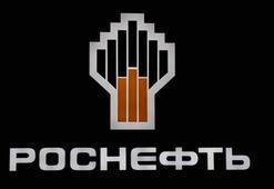 Rosneft Başkanı: OPEC ile iş birliği anlamını yitirdi