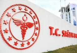 Son dakika haberi: Corona virüsü karşı yeni tedbirler Sağlık Bakanlığı duyurdu