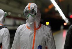 Avrupa ülkeleri Covid-19 salgınına karşı tedbirlerini artırıyor
