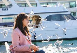 Hizmetçiler dizisi konusu ve oyuncu kadrosu Hizmetçiler dizisi 3. yeni bölüm ile bu akşam ekrana geliyor