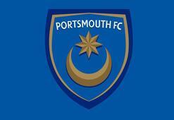 Portsmouthta 3 oyuncuda koronavirüs tespit edildi
