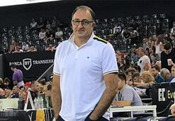 Fenerbahçede Cenk Rendadan Corona virüs açıklaması