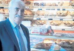 Ekmeği, bildiğiniz noktalardan alın