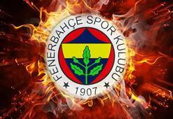Fenerbahçeden Koronavirüs açıklaması