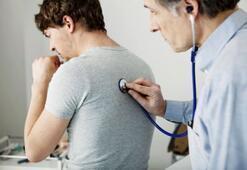 Kronik hastalıklar nelerdir Kronik hastalıklar listesi Sağlık Bakanlığı