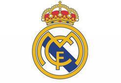 Son dakika... Real Madridin eski başkanı Lorenzo Sanz hayatını kaybetti