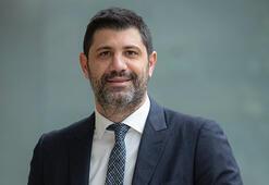 Ömer Onan: FIBA ve Avrupa Liginin bir karar vermesi lazım