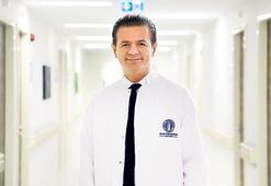 Astım hastalarına korona uyarısı
