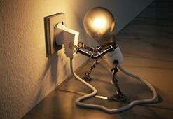 Elektrik Nedir, Nasıl Üretilir Elektrik Nasıl Bulundu