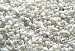 Perlit Nedir, Nerelerde Kullanılır Perlit Maddesi Kullanım Alanları