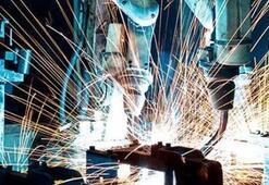Endüstri Nedir, Örnekleri Nelerdir Endüstriyel Ne Anlama Gelmektedir