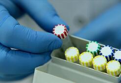 Corona virüsü (Covid-19) ilk belirtileri nelerdir Nasıl bulaşır