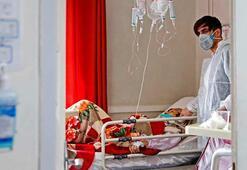 Flaş corona virüs paylaşımı: En az virüs kadar tehlikeli