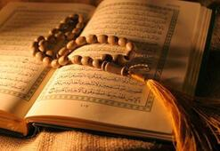 Yasin suresi okunuşu ve anlamı & Yasin Suresi Arapça okunuşu ve Türkçe meali