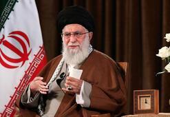 İran, ABDnin corona virüs yardım teklifini reddetti