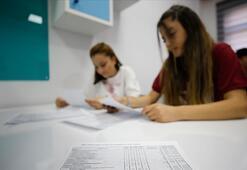 Üniversite sınavı (YKS) ertelendi mi TYT - AYT - YDT sınavi iptal edildi mi