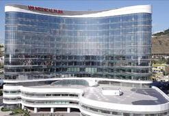 Mucize Doktor hangi hastanede çekiliyor Mucize Doktor hastanesi nerede, adı nedir