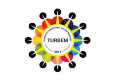 TURBEM, uzaktan eğitim sistemine geçti