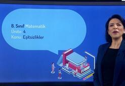 TRT-EBA TVnin uydu frekans ve şifreli yayın platform bilgileri paylaşıldı