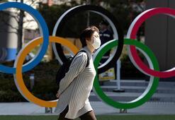 Tokyo 2020nin geleceğine ilişkin karar 4 hafta içinde alınacak