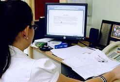 Son dakika haberleri: Kamu çalışanlarına resmi açıklama Uzaktan çalışma imkanı verildi