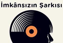 Murakami'nin kitapları Audioteka'da