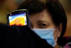Son dakika haberleri: Corona virüsün merkezi haline gelen İtalya için dünya seferber oldu