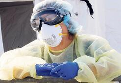 Çin: Hastaların %87'si iyileşti