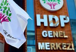 Son dakika haberleri | 2 HDPli belediye başkanı görevden alındı