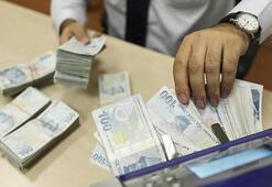 Son dakika haberleri: Bankalardan flaş karar Kredi ödemeleri...