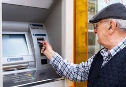 Emekli promosyonu 2020 ne kadar, ne zaman ödenecek Emekli Bayram ikramiyeleri erken yatacak