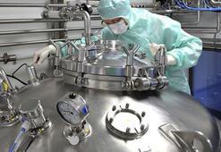 Prof. Dr. Şardaş açıkladı En erken 1 yıl sonra corona aşısı bulunabilir