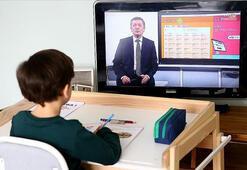 EBA şifresi nasıl alınır (Uzaktan online eğitim 2020) EBA giriş ekranı ve hesap oluşturma işlemi nasıl yapılır
