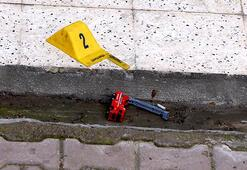 Sivasta pencereden düşen 2 yaşındaki çocuk öldü