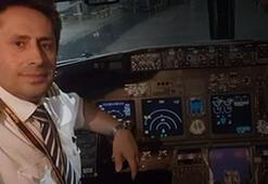 Pistten çıkan uçak soruşturması: Kaptan pilot ev hapsi şartıyla tahliye edildi