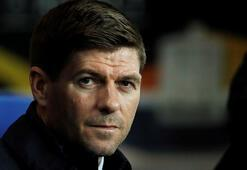 Steven Gerrard: En büyük destek evde kalmak olacak