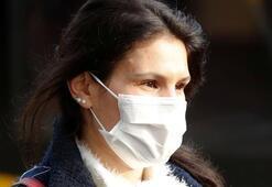 Fransada 37 kentte corona virüs nedeniyle sokağa çıkma yasağı