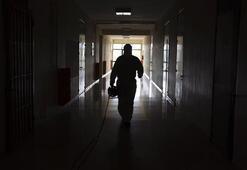 Kıbrıs Rum kesiminde kısmi sokağa çıkma yasağı başlıyor