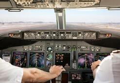 Havacılık lisansına sanal ayar geldi