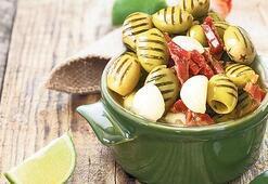 İspanyol zeytininin tahtına göz dikti
