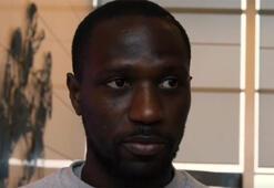 Moussa Sissoko tedavi ve korona virüsü hakkında konuştu