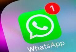 WhatsAppa sahte haberleri bitirecek bir özellik geliyor