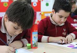 Okulların tatil süresi uzayacak mı Corona virüsü tatili uzayacak mı Cumhurbaşkanı Erdoğan o soruyu yanıtladı